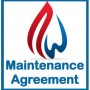 Philadelphia HVAC Maintenance Agreement
