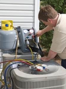 Philadelphia Air Conditioning Repair