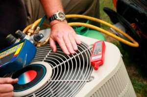HVAC Contractors Philadelphia