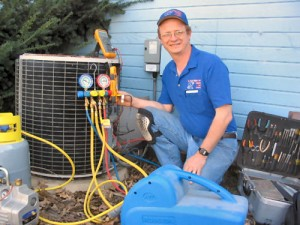 Philadelphia HVAC Maintenance Tips