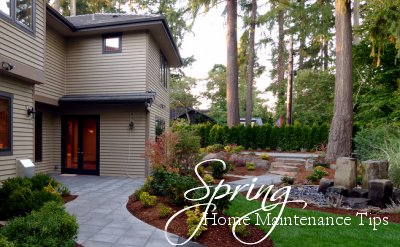 Spring-Home-Maintenance-Tips