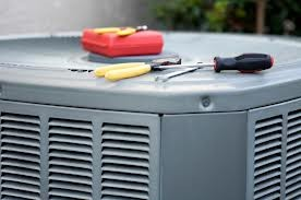 Philadelphia AC Repair