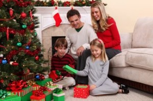 Heating Repair at the Holidays in Philadelphia