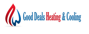 Good Deals Heating & Cooling