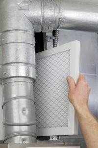 Good Deals Heating and Cooling furnace heating