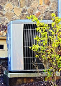 Good Deals Heating and Cooling HVAC maintenance agreement