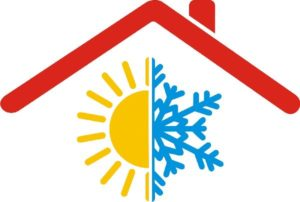 Good Deals Heating and Cooling HVAC