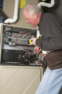 Good Deals Heating and Cooling furnace maintenance
