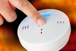 Good Deals heating and Cooling carbon monoxide