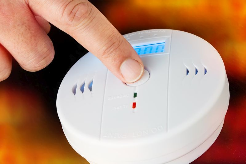 Carbon Monoxide – What You Need To Know