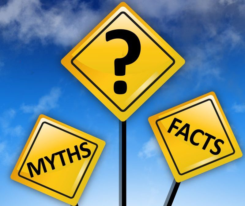 Common A/C Myths That Cost You A Lot Of Money